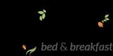 carpe-diem-bb-logo-blk